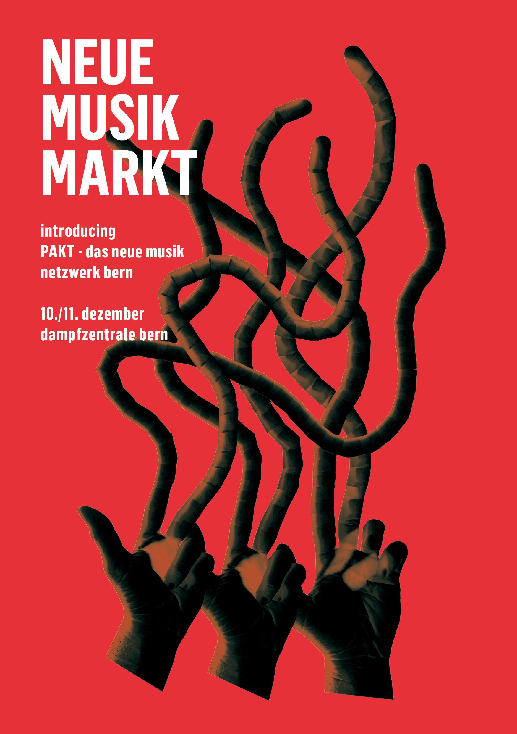 Neue_Musik_Markt