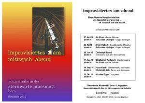 flyer MuesmA4_16_quer