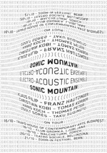 A5_sonic_mountain_gzd