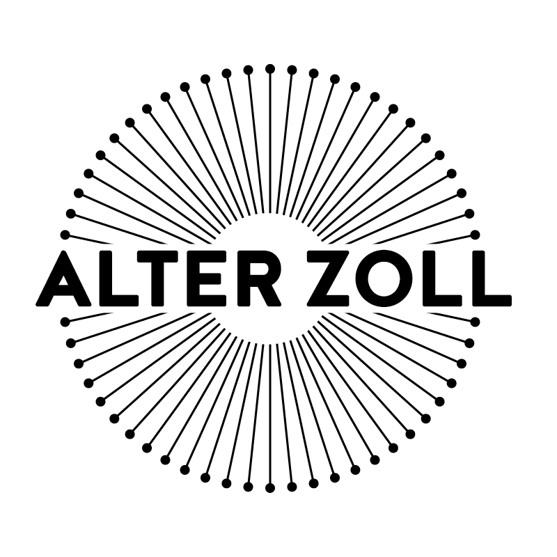 ALTER_ZOLL_LOGO