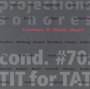 bb999b83a73fa865f904ecbb19c1ef3a