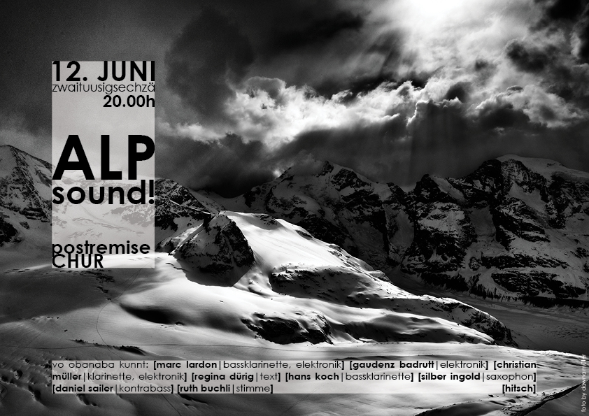 flyer_alpsound_Chur72dpi