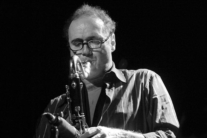 Hans-Koch-Enjoy-Jazz-2005-Schindelbeck-01